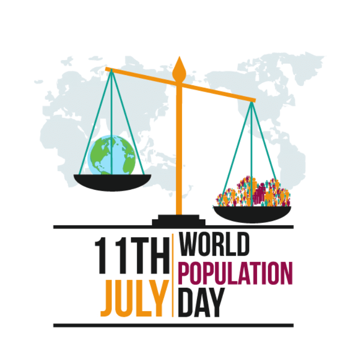 World Population Day and The Importance of Family Planning - Acko
