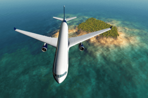 5 Essential Travel Tips for Long-Distance Flyers