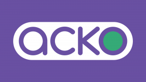Acko Logo 1920x1080