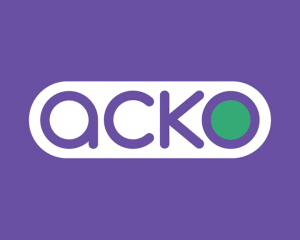 Acko Logo 720x576