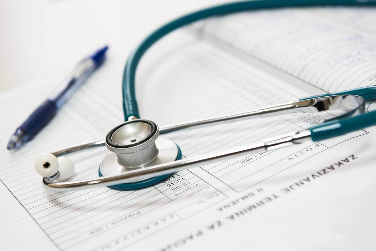 Benefits of a Comprehensive Health Insurance Plan