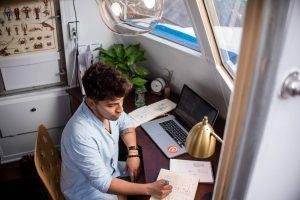 Best Health Insurance Plan for Freelancer
