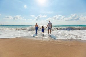Is It Worth Buying a Family Health Insurance Policy