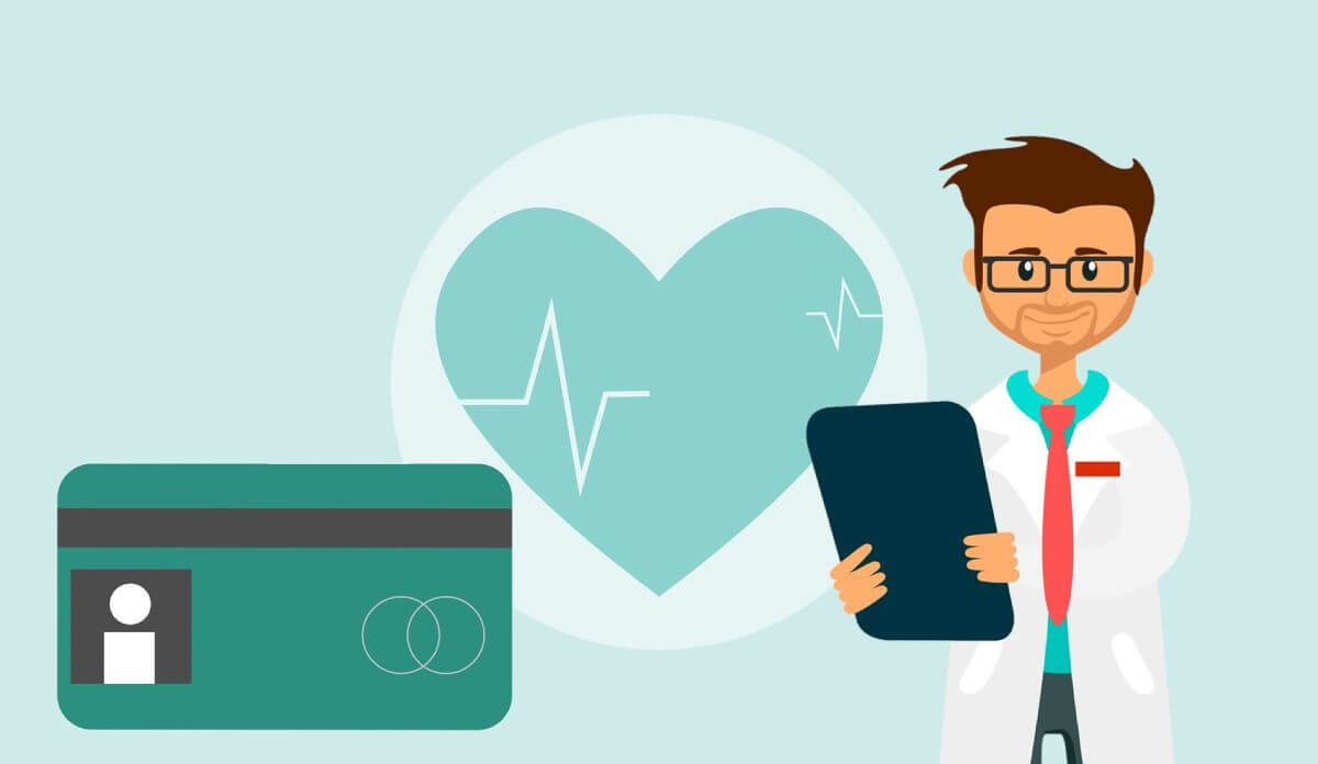 Cashless Health Insurance – Types, Features and Benefits - Acko