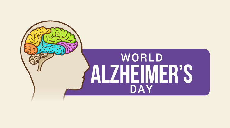 World Alzheimer's Day: 3 Interesting Facts About The Dreaded Disease - Acko