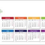 Odisha Bank Holidays