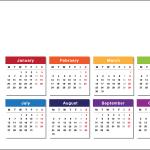 Tripura Bank Holidays