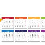 Uttarakhand Bank Holidays