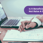 Factors to Consider before Raising A Claim