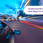 Highway Hypnosis and Ways to Avoid It