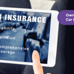 Own Damage Cover in Car Insurance Policy