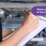 Types of Car Inspections