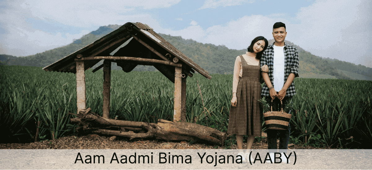AABY: Aam Aadmi Bima Yojana: Application, Claim Procedure, Benefits - Acko