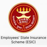 ESIC - Employees' State Insurance Scheme