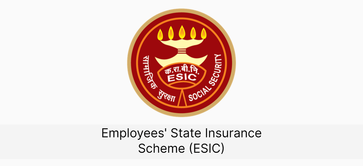 ESIC – Employees' State Insurance Scheme: Eligibility, Coverage And Benefits - Acko