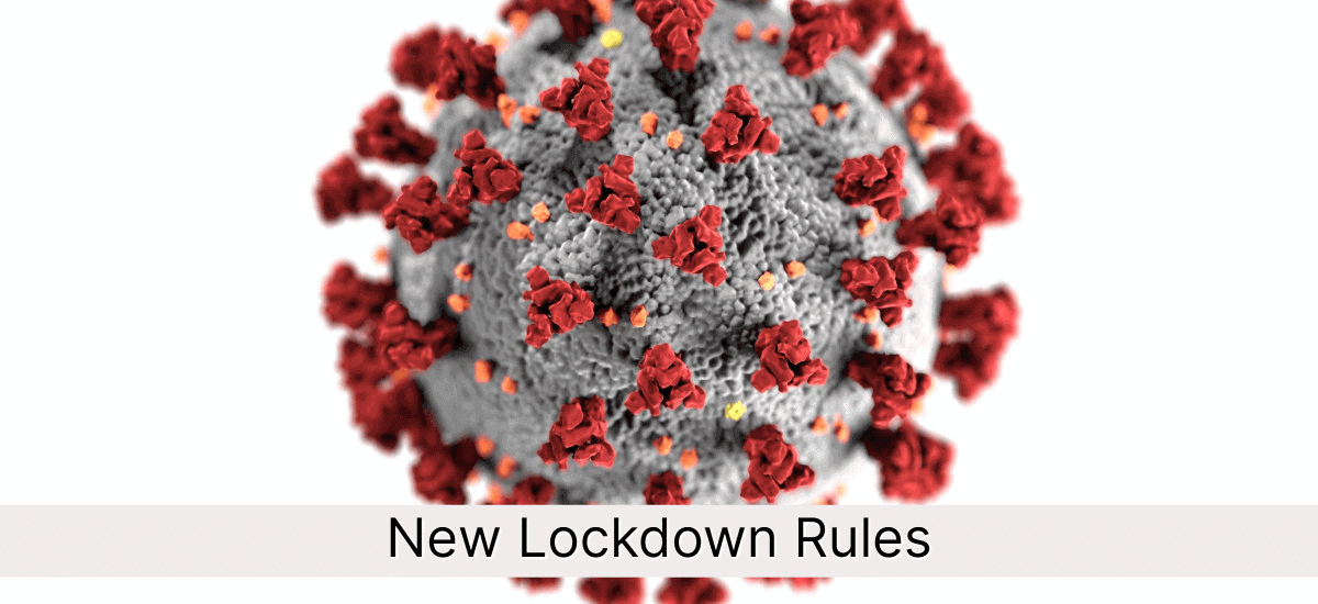 New Lockdown Rules From June 1: What is Allowed and Banned in Green, Orange, and Red Zones - Acko
