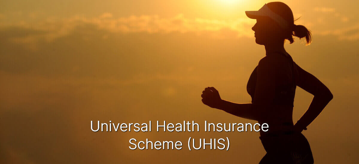 UHIS: Universal Health Insurance Scheme: Eligibility, Coverage And Benefits - Acko