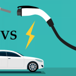 What is a Hybrid Car? Hybrid Vs. Electric Cars - Types, Advantages