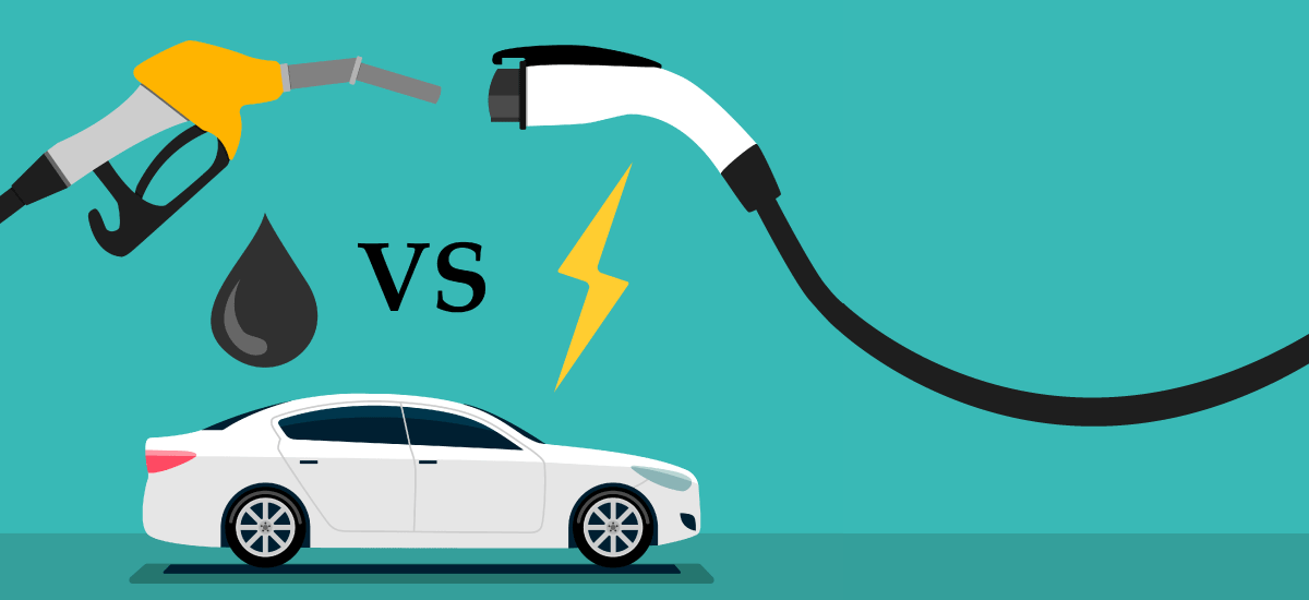 What is a Hybrid Car? Hybrid Vs. Electric Cars – Types, Advantages - Acko