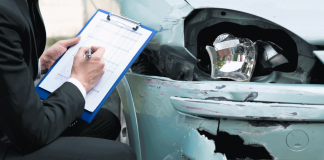 Car Insurance Claim without Driving Licence & RC: Loss of License or RC Add-on