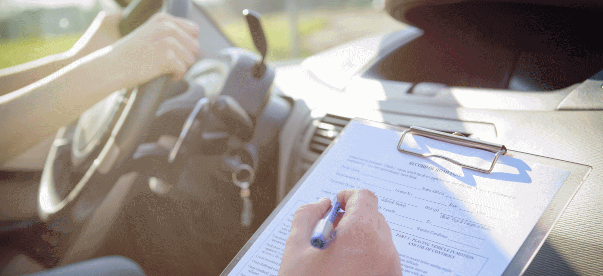 How to Get Car Insurance Without a Driving Licence? - Acko