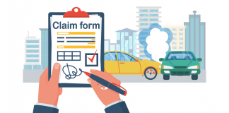 IRDAI Car Insurance Claim Settlement: Ratio And Process