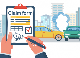 IRDAI Car Insurance Claim Settlement: Ratio And Process
