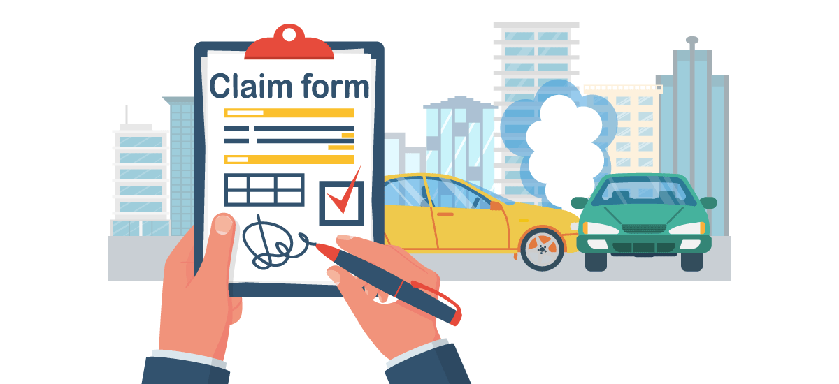 Irdai Car Insurance Claim Settlement Ratio And Process