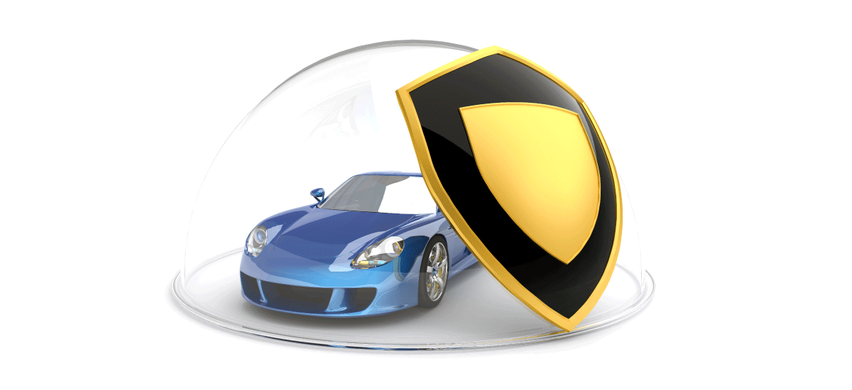 List of Add-On Covers in Car Insurance