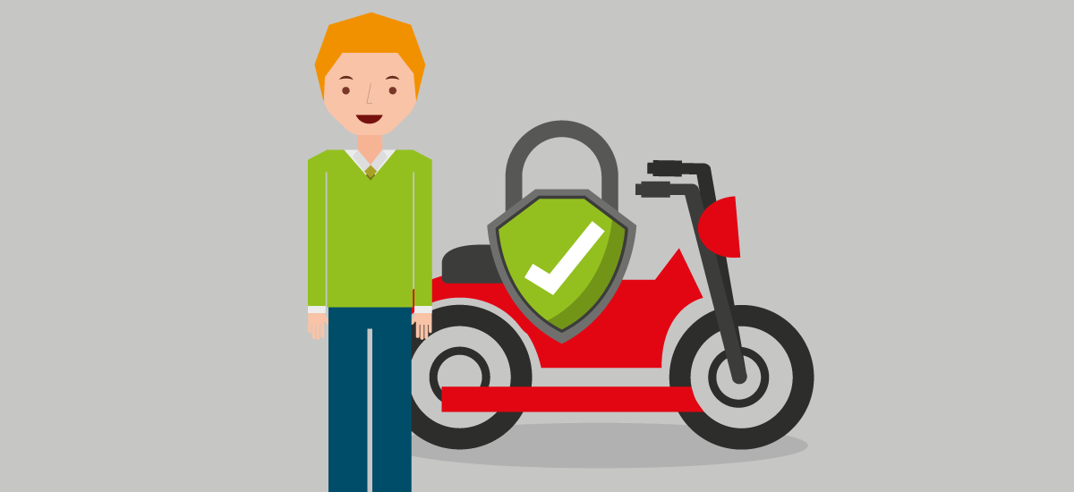 What is No Claim Bonus (NCB) in Bike Insurance - Acko