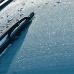 Ways To Remove Smudges And Streaks On Your Windscreen