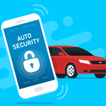 Anti-Theft Device and its Impact on Car Insurance Premium