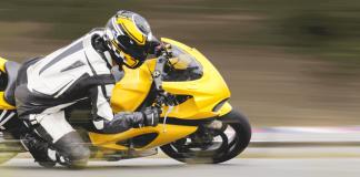 Bike Insurance For Superbike And Sports Bikes