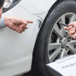 Car Insurance for Minor Damages