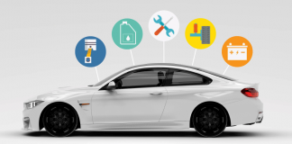 Consumable Cover Add-on in Car Insurance