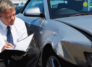 Downtime Allowance Add-On In Car Insurance