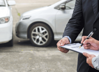 Importance of Not Lying While Buying Car Insurance