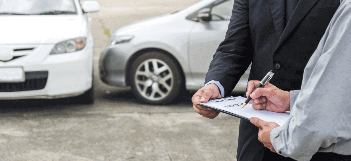 Importance of Not Lying While Buying/Renewing/Claiming Car Insurance - Acko