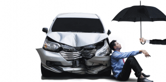 Outstation Emergency Cover in Car Insurance