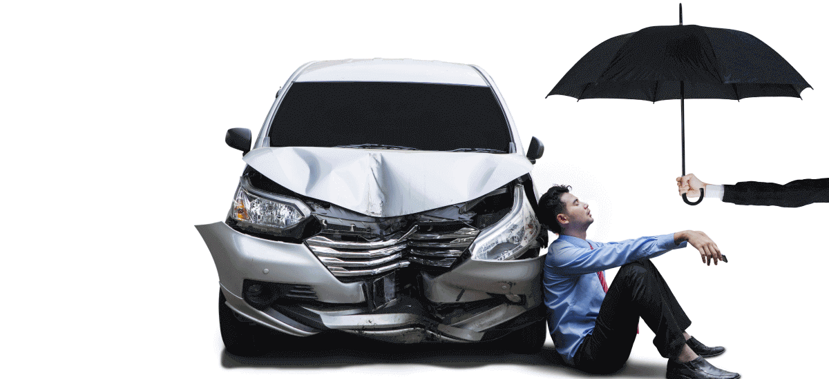 Outstation Emergency (Accident or Breakdown) Cover in Car Insurance (Add-on) - Acko