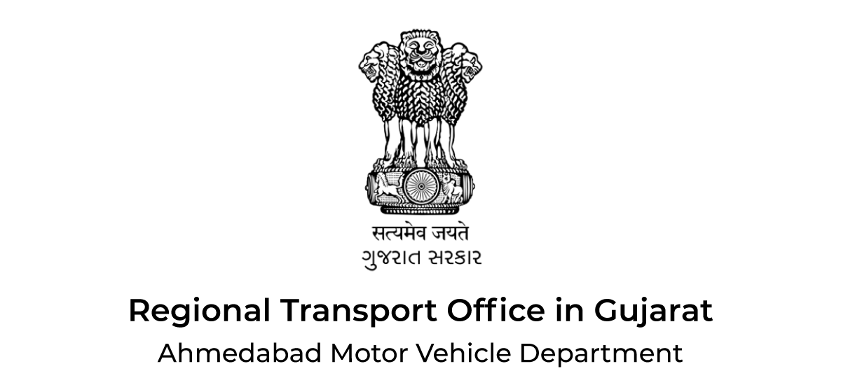 RTO Offices in Ahmedabad: Helpline Phone Numbers – GJ-01 and GJ-27 - Acko
