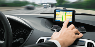 Telematics or Usage-based Car Insurance in India