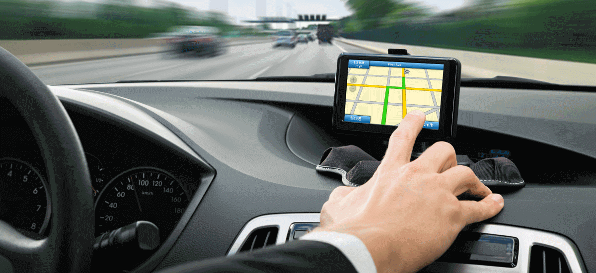 Telematics or Usage-based Car Insurance in India - Acko
