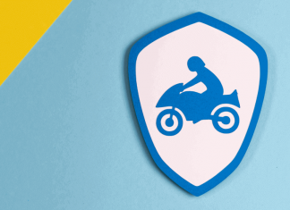 Tips to Reduce Your Two Wheeler Insurance Premium