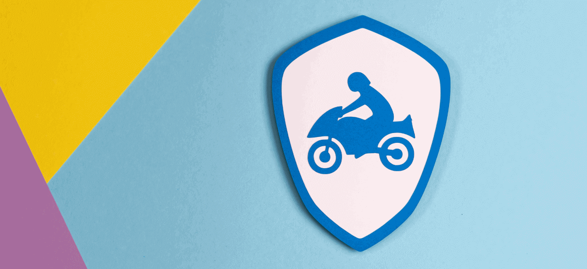 Essential Tips to Reduce Your Two Wheeler Insurance Premium - Acko