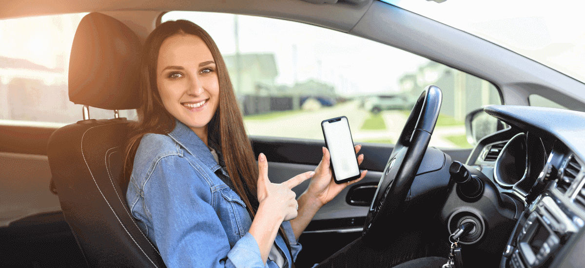 How to Get Car Insurance for Women/Female Drivers? - Acko