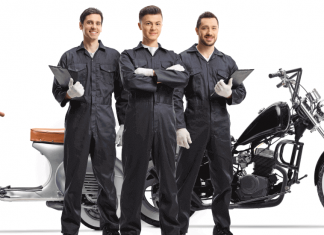 Documents Required for Bike/Two-Wheeler Insurance Renewal