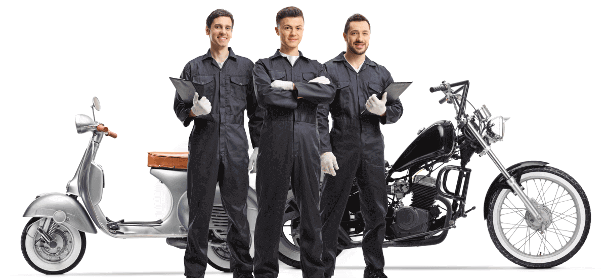 Documents Required for Bike/Two-Wheeler Insurance Renewal - Acko