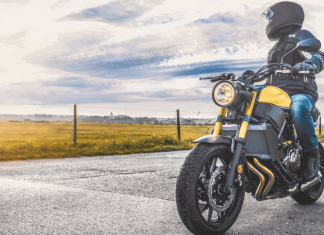 IRDAI Rules For Two Wheeler Insurance Policies