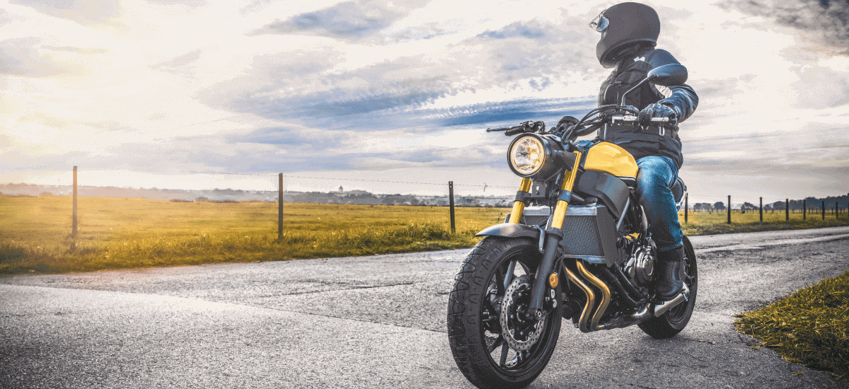 IRDAI Rules For Two Wheeler Insurance Policies - Acko